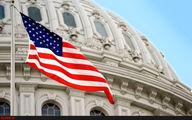 اظهارات سناتور آمریکایی علیه ایران