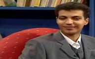 مصاحبه زیرخاکی مهران مدیری با فردوسیپور +فیلم