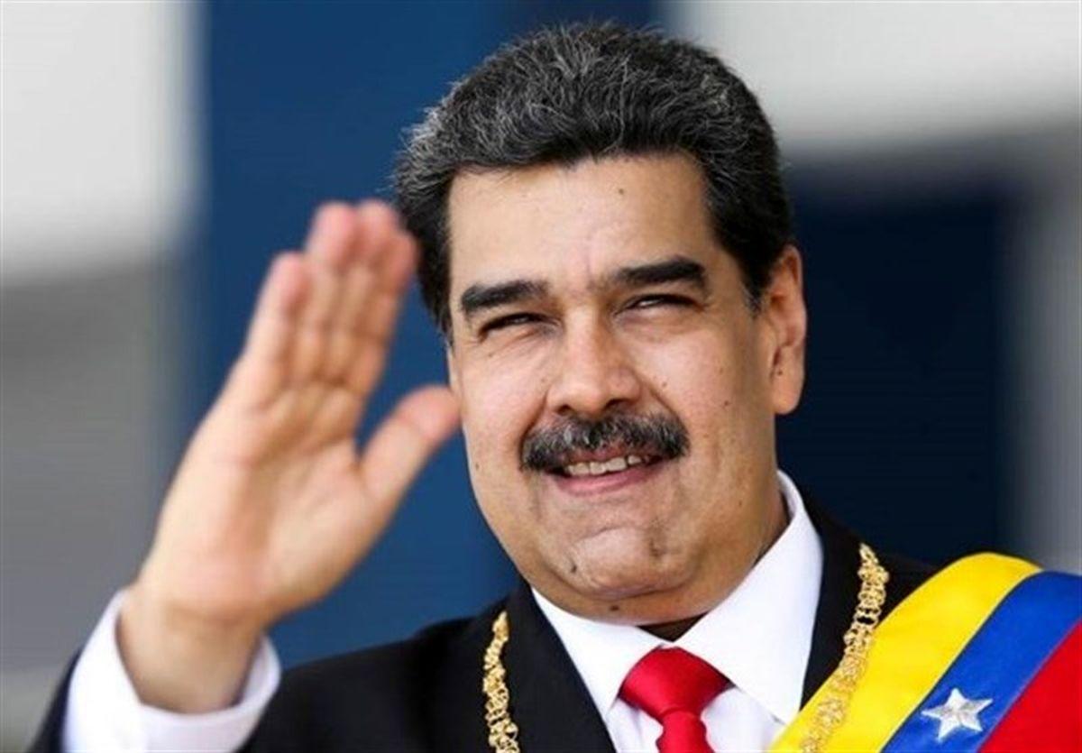 پیشنهاد ونزوئلا برای تهاتر نفت با واکسن کرونا