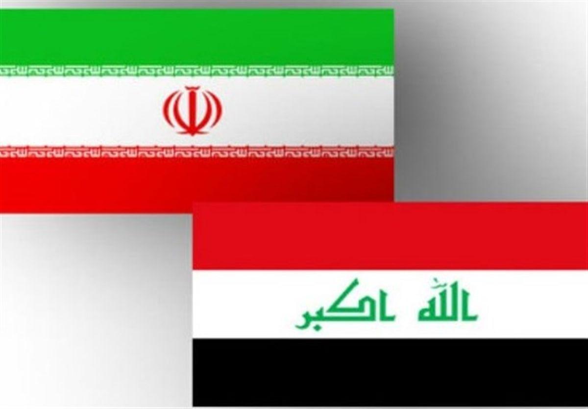تمدید معافیت عراق از تحریمهای علیه صادرات گاز ایران