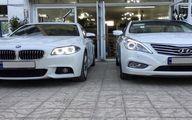 از بازار خودروهای خارجی چه خبر؟/آیا وقت خرید خودرو است؟