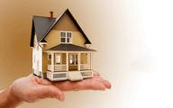 ۴ شرط رئیسی برای واگذاری آپارتمان رایگان | چه کسانی مشمول مسکن رایگان می شوند؟