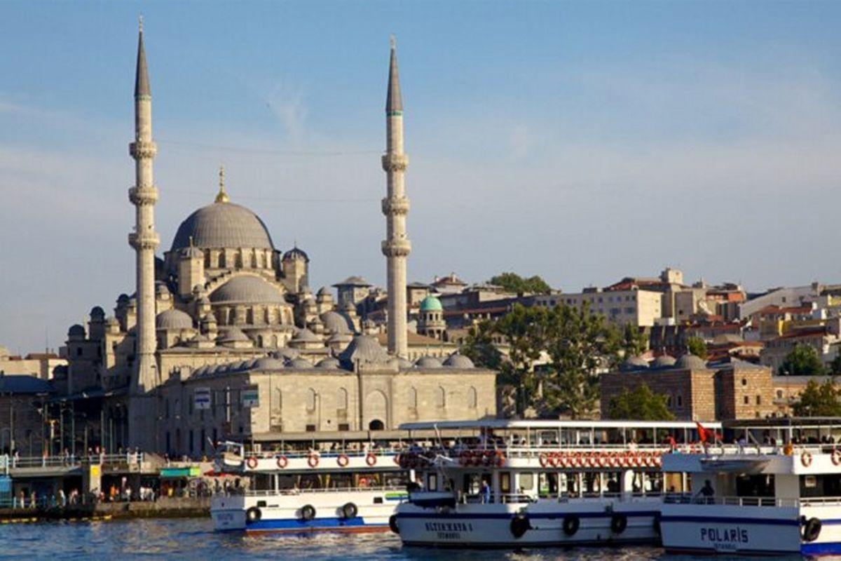 کوچ خریداران مسکن از شمال تهران به ترکیه/قیمت خانه در ترکیه به پول ایران چند؟