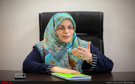 واکنش جبهه اصلاحات به درخواست مهرعلیزاده