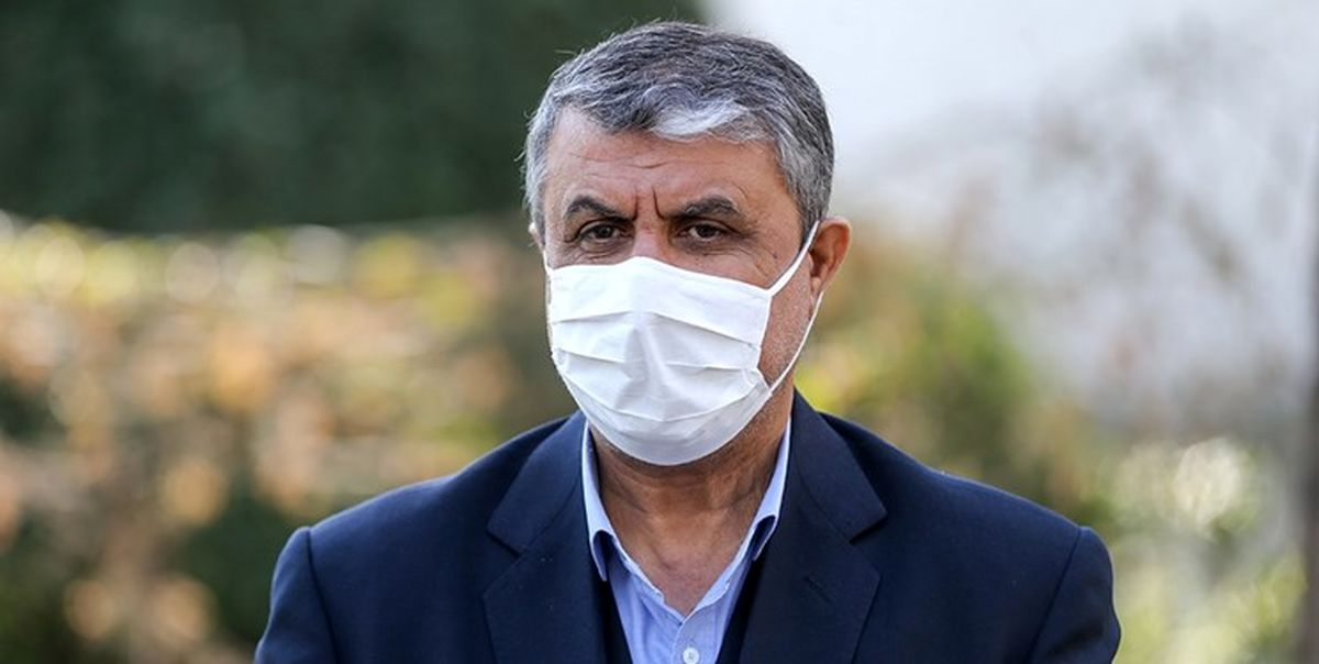 پاسخ متفاوت وزیر درباره توقف پروازهای ترکیه