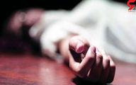 ماجرای قتل هولناک همسر با سنگ خیانت/ادعای عجیب زن خیانتکار در صحنه قتل +تصاویر