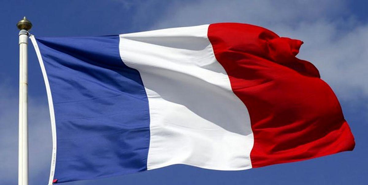 واکنش پاریس به مخالفت ایران