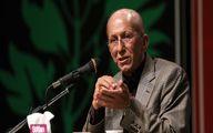 نوباوه: دست دشمن با نفوذیهای داخلی در یک کاسه است