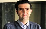 سعید آجرلو: موضوع شفافیت هم نیاز به فرهنگسازی دارد و هم نیاز به کار سیاسی