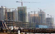 ۶ هزار هکتار زمین آماده برای احداث مسکن