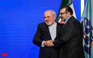 اصرار ندای ایرانیان به بازی با مهره سوخته
