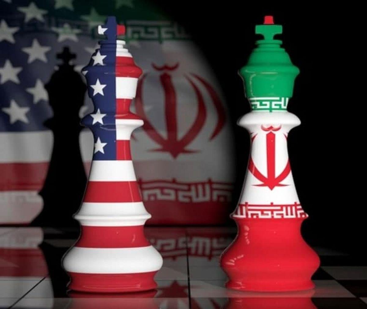 روزنامه آمریکایی: آمریکا آماده رفع تحریمهای نفتی و بانکی ایران است