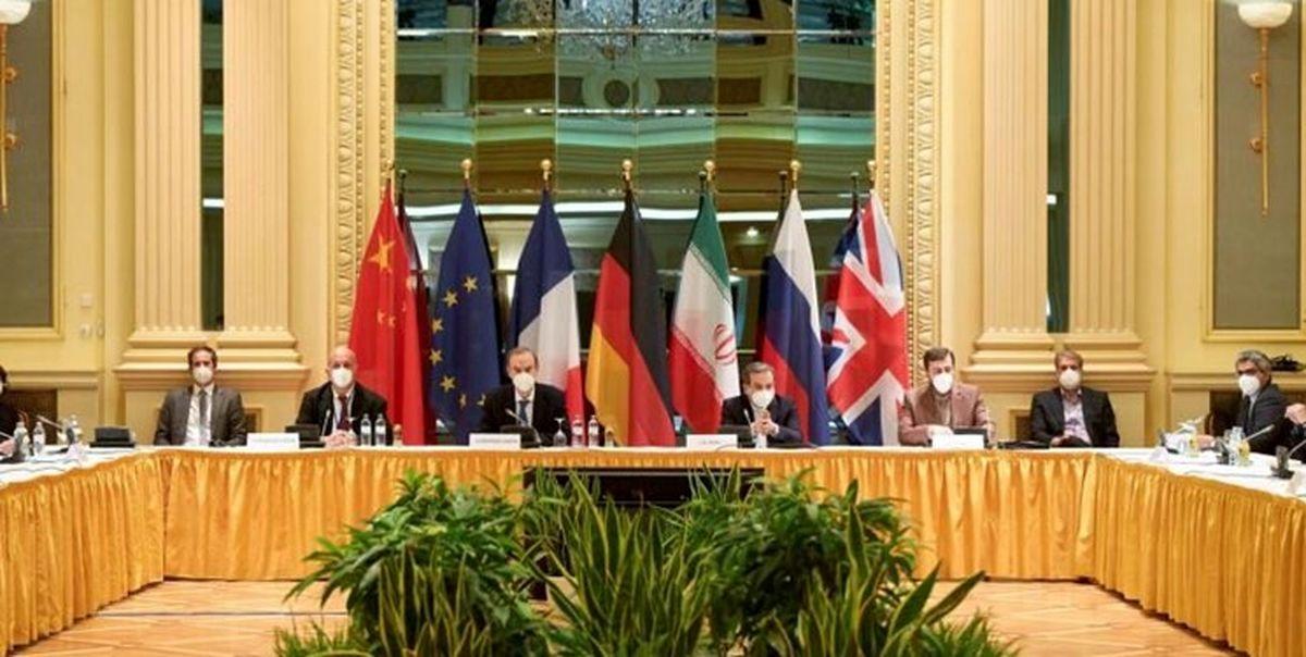 زمان در مذاکرات هسته ای به نفع تهران است؟