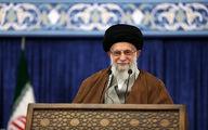 عفو و تخفیف ۲۱۵ محکوم تعزیرات حکومتی با موافقت رهبر انقلاب