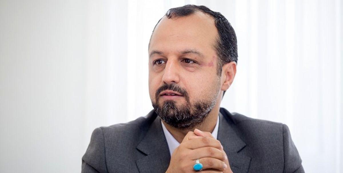 خبر خاندوزی از تحول در بورس با آییننامه آزادسازی سهام عدالت
