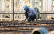 خبر مهم درباره افزایش حقوق کارگران و کارمندان در سال ۱۴۰۱ | افزایش حقوق سال جدید منتفی است؟