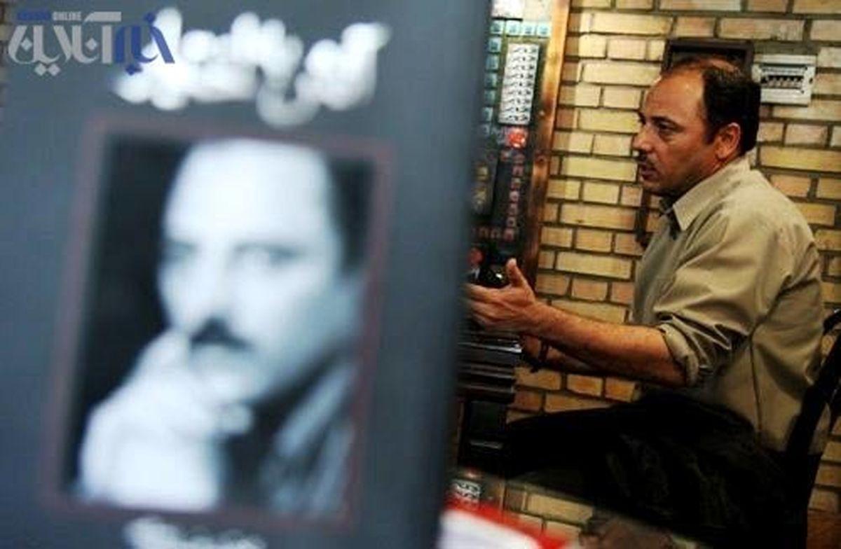 رمانهایی محبوب با محوریت رویدادهای انقلاب و دفاعمقدس