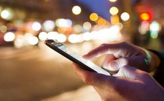 خریداران گرانفروشی موبایل را به تعزیرات اعلام کنند