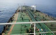 اولین واکنش دولت سعودی به نفتکش حادثه دیده ایرانی