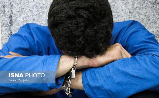دستگیری کلاهبرداری با ۳۰ شاکی/ سرقت منزل ویلایی توسط مطرب معروف