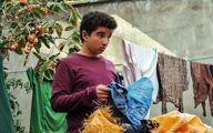 روایتی از یک داستان کاملا ایرانی/ کور سوی امیدی به سمت مسیر درست سینمای اجتماعی ایران