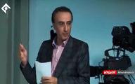 فیلم:پای محمدرضا حیاتی به «پایتخت ۶» باز شد!