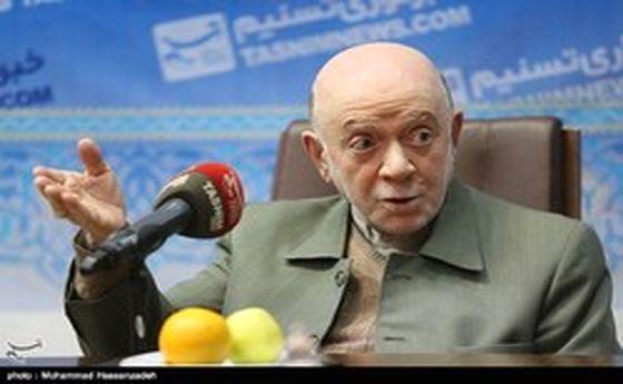 حبیبی: عسگراولادی گفت: اصلاحطلبان میرحسین را شنود میکنند