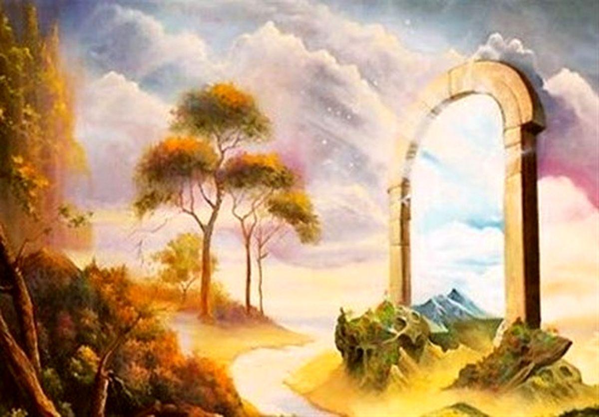 چه آدابی در روز اول شعبان انسان را بهشتی میکند؟