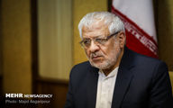 واکنش بادامچیان در مورد برق مجانی برای ۳۰ میلیون ایرانی