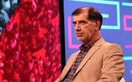 باهنر: درباره حضور لاریجانی در ۱۴۰۰ نظر نمیدهم