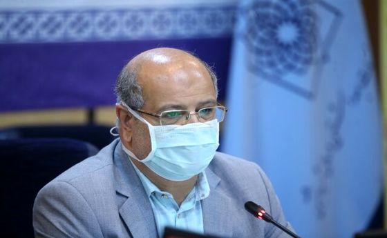 آماده باش مراکز نقاهتگاهی کرونا در تهران