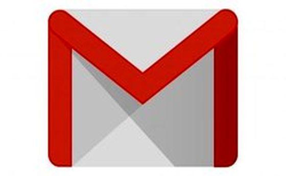 با این روش دریافت ایمیلهای ورودی را در جیمیل متوقف کنیم