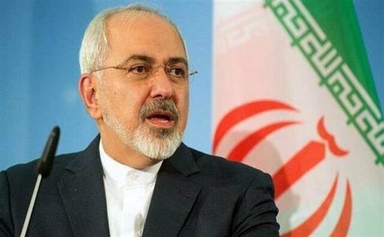 واکنشها در ایران و آمریکا به نخست وزیری بوریس جانسون