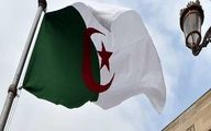 چرا ناآرامی در الجزائر، سودان و ونزوئلا همزمان شده است؟