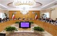 آییننامههای اجرایی قانون هوای پاک تصویب شد