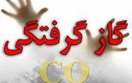 علت مرگ دو کارتن خواب پارک چیتگر