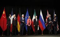 ظریف: برجام بزرگترین دستاورد دیپلماتیک دهه گذشته است