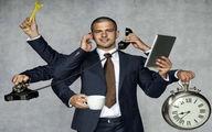 مدیران قدرتمند چه کارهایی انجام نمی دهند؟