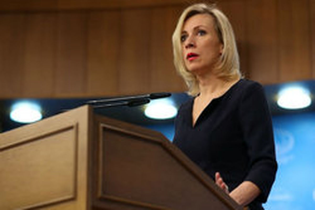 مسکو: اخراج دیپلماتهای روسیه از یونان بدون تبعات نخواهد بود