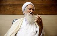 چه کسی مخالف رهبری آیت الله خامنهای در مجلس خبرگان بود؟!