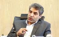 معاون وزیر راه: مسکن ملی زیر قیمت بازار عرضه میشود