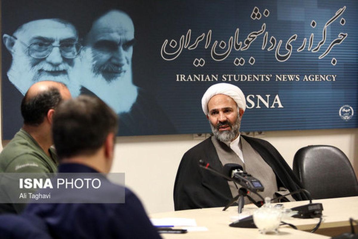شرط بازگشت ایران به میز مذاکره از زبان پژمانفر