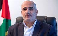 واکنش حماس به حملات اخیر رژیم صهیونیستی به نوار غزه