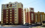 کدام مناطق تهران قیمت مسکن نزولی شد؟