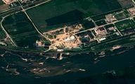 آژانس اتمی: کره شمالی هنوز هم در سایت اتمیاش فعالیت دارد