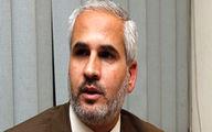 حماس: اظهارات حمدالله نشانگر دست داشتن او در محاصره غزه است