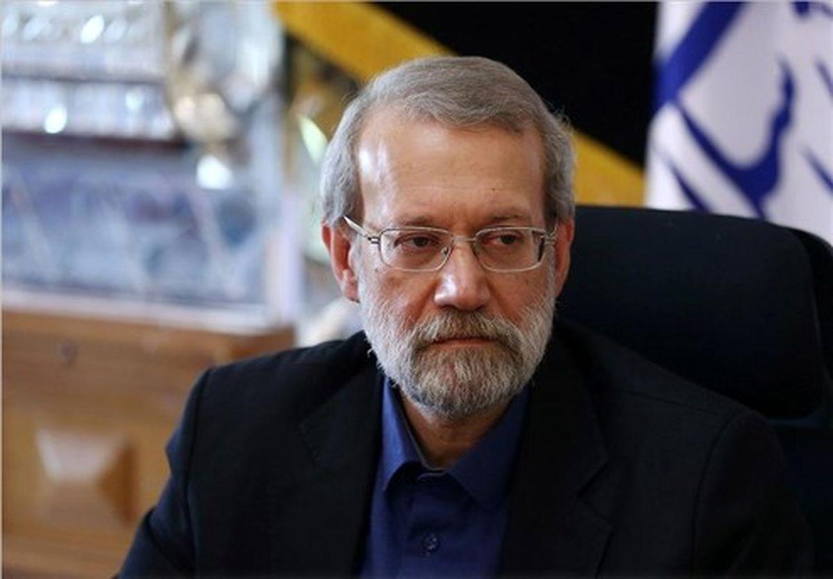 حمایت از لاریجانی در پوشش حمله به رییس مجلس / چرا قدرت طلبان واقعی اصلاح طلبان هستند؟ / نگرانی اصلاح طلبان از سوگند خوردن قالیباف