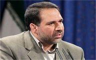 حسینی:  از گرهزدن بازار ارز به تحولات سیاسی خارج پرهیز شود