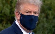 وضعیت جسمانی ترامپ خطرناک است؟