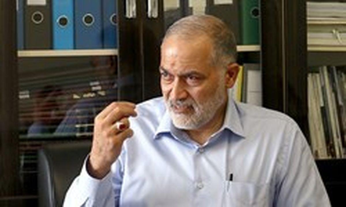 هاشمی: خود دولت جزء محتکران است
